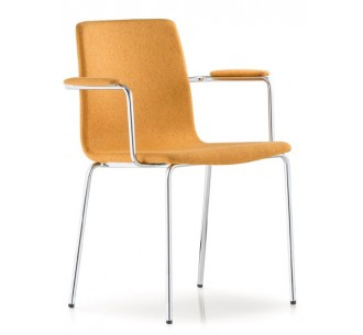 Inga 5685 soft πολυθρόνα