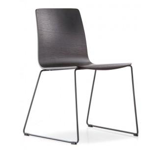 Inga 5619 καρέκλα