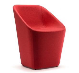 Log 365 πολυθρόνα