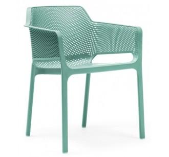 Net πολυθρόνα