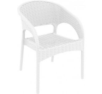 Panama πολυθρόνα