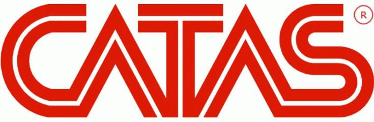 new_catas_logo.jpg