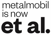 Metalmobil - et al.